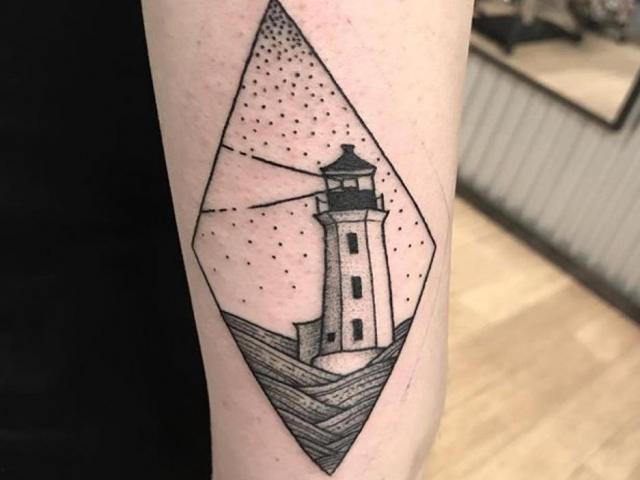 tattoo, tatouage, studio tentation, montreal tattoo, tattoo artist, black tattoo, black art